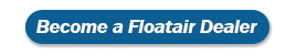 Become a Floatair Dealer