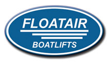 Floatair Boatlifts